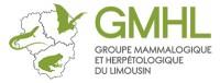 logogmhlgroupe-mammalogique-et-herpetologique-du-limousin
