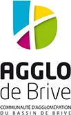 logoagglomerationbrive